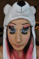Elyriah makeup 11 by linore