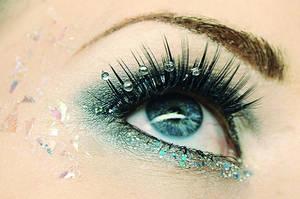 Elyriah Makeup 5 by linore