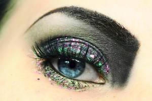 elyriah makeup 6 by linore
