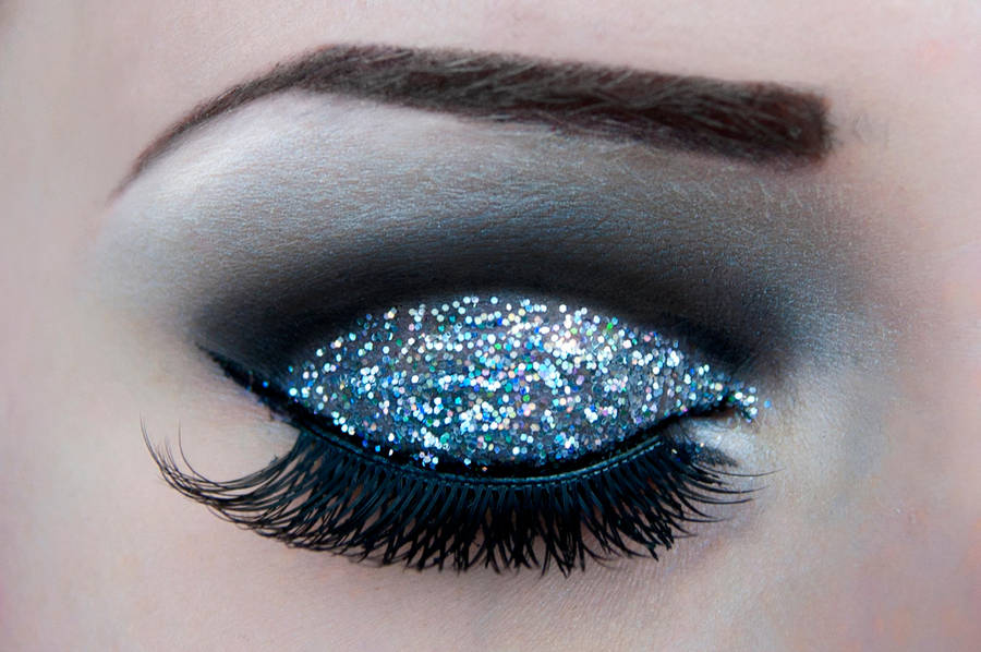 Elyriah Makeup 12 by linore