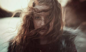Wind by avroragum