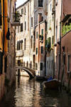 see Venice and.... by ottomatt