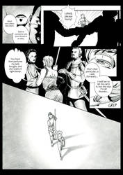 TCP Entry 30 Page 5 FINAL by yellowis4happy
