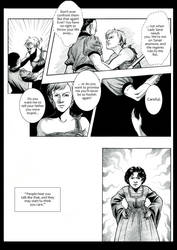 TCP Entry 30 Page 6 - FINAL by yellowis4happy