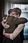 Hug by TakingMemories