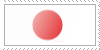Japan stamp template by neon-fruit