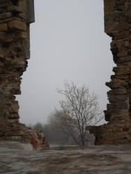 Ungru Castle 49 by MASYON