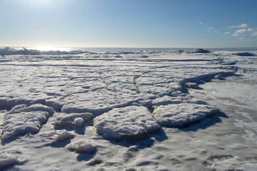 The Baltic Sea 163 by MASYON