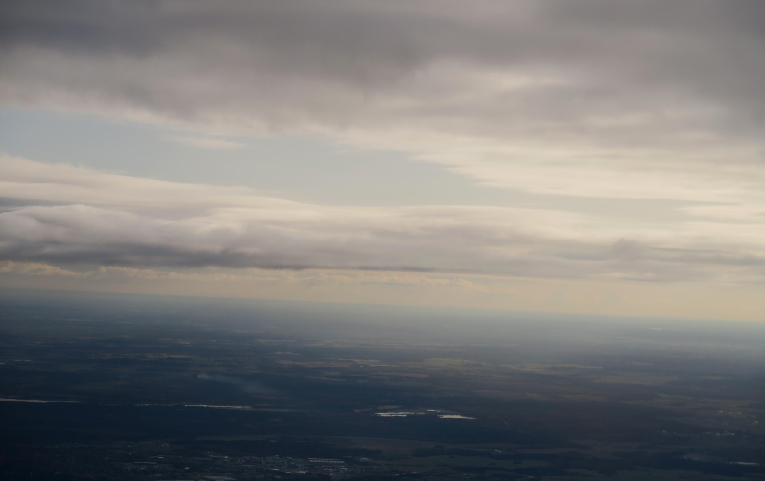 SKY 66 by MASYON