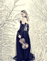 Winter music by MASYON