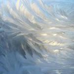Ice 469 by MASYON