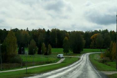 Autumn 490 by MASYON