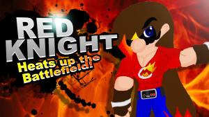 NintendoStarKnight's Profile Picture