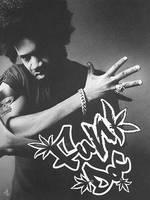 Funk Doc by MalcolmShortt