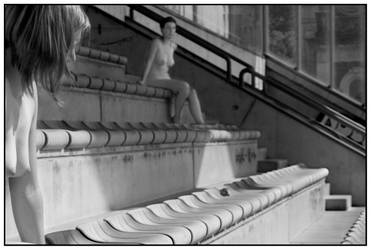 Hippodrome by Steven-Matthijs