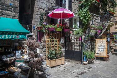 Shop by denjazzer