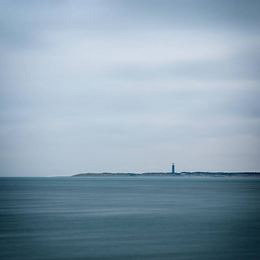 Point View by denjazzer