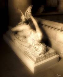 sculpture by Louis-photos