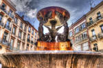 Toulouse by Louis-photos
