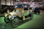 Vieille-voiture-7 by Louis-photos