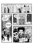 HFB Page 1 by dawgmastas