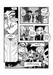 HFB Page 2 by dawgmastas