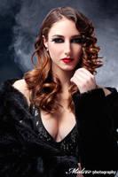Anna by MaLize