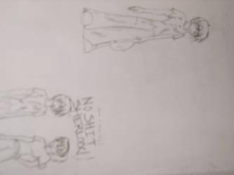 my friends drawin by ash-raynekat181