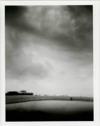 stormy days by lifelessrose