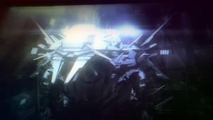 2018 MechaGodzilla REVEAL! A Titan Return by KaijuATTACK877