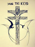 Angelic by SapientiaVulpes