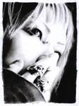 Hitsugi by noiroze
