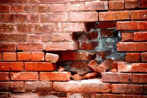 Brick by KTSchramm