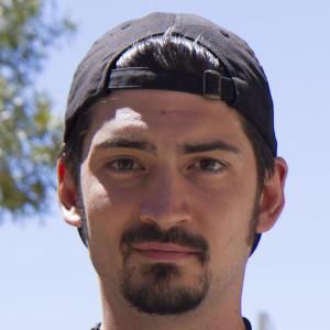 GIU3232's Profile Picture