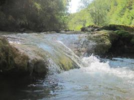 Water by jajafilm