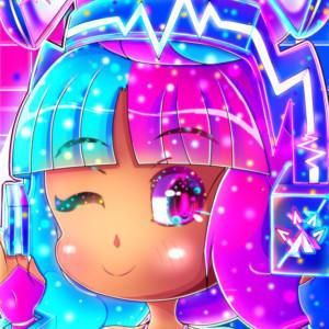 xXAlshaniXx's Profile Picture