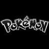 Pokemon Logo Avatar by Uprisen257