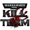 Kill Team Avatar by Uprisen257