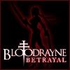 Bloodrayne Betrayal Avatar by Uprisen257
