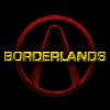 Borderlands Avatar by Uprisen257