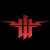 Wolfenstein Avatar by Uprisen257