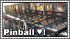 Pinball Love by SilversArtages