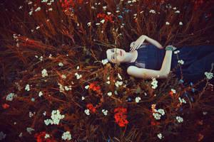 Irina by Padera