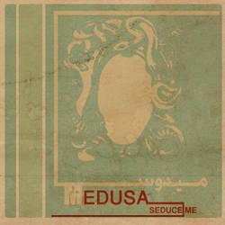 Medusa:'Seduce Me' by TheDarkSideLord