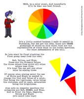 Color Theory - Page 2 by Sai-Manga-Tuts