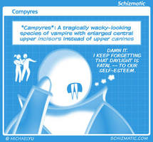 Campyres by schizmatic