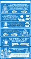 Interstellar Intervention by schizmatic