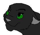 Falconeye pixel by WildH