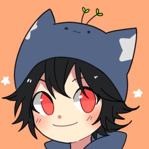 unkou's Profile Picture