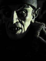 Orlok by MatthewForte